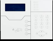 Control-Hub