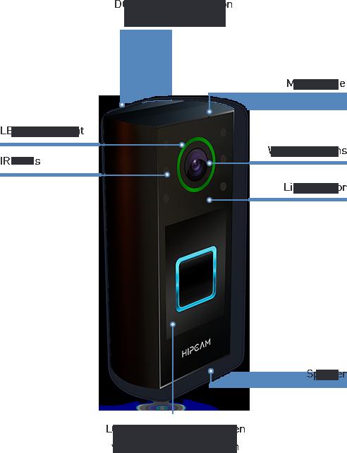 video-doorbell-camera