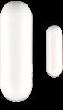 door-sensor
