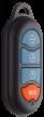 remote-keys