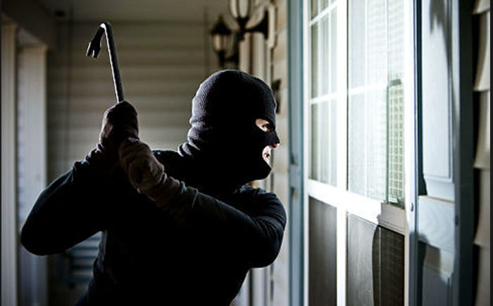 3 Qualities Making Your Business Perfect Target for Intruders