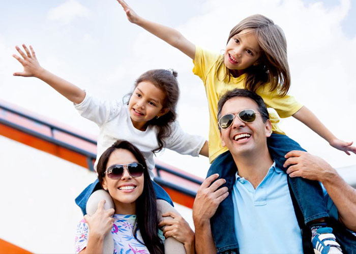 Are You Going On Vacations? Do Follow These Six Steps To Enjoy Your Vacations Without Any Worries!