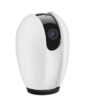 Differences and Similarities between CCTV and IP Cameras