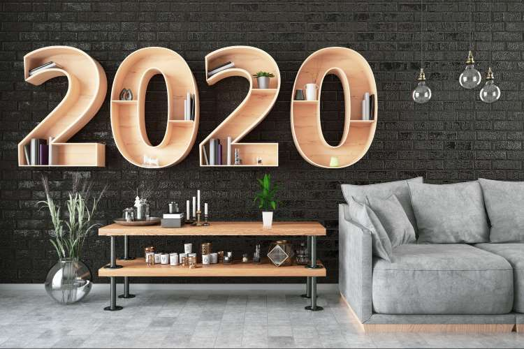 New Year Resolutions for Enhanced Home Security in 2020