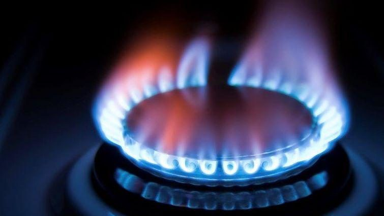 4 Protection Tips from Carbon Monoxide Poisoning