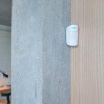 क्या गृह सुरक्षा प्रणाली/होम सिक्योरिटी सिस्टम अपराधों पर रोक लगाता हैं?