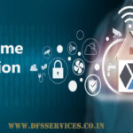 How to create Smart Homes with intelligent House Automation?